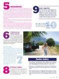 Bjergkørsel - Campisternes Rejseportal - Page 2
