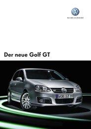 Technische Daten, Ausstattung & Preise downloaden (PDF)... - tv7.at