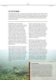 Kapitel 10 - Iltsvind - Fiskericirklen
