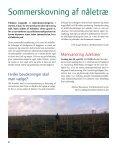 Skovdyrkeren 4 - Skovdyrkerforeningen - Page 2