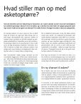 Skovdyrkeren 4 - Skovdyrkerforeningen - Page 3