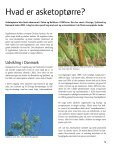 Skovdyrkeren 4 - Skovdyrkerforeningen - Page 5