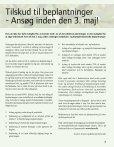 Skovdyrkeren 4 - Skovdyrkerforeningen - Page 7