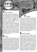 SERCONIEN 14 sider - hans eget website - Page 4