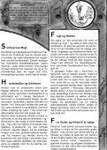 SERCONIEN 14 sider - hans eget website - Page 5