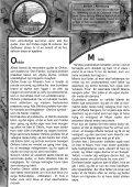 SERCONIEN 14 sider - hans eget website - Page 6