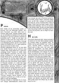 SERCONIEN 14 sider - hans eget website - Page 7