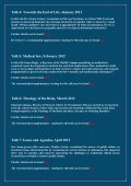 Thinking bioethics - Page 2