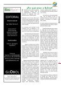 Haz Bolivia - Page 3