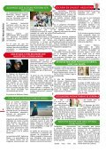 Haz Bolivia - Page 4