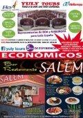 Haz Bolivia - Page 7