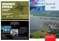 hsh marts.pdf - Horsens Sejlklub