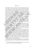 Det Gamle Testamente på gudstjenestens betingelser - Anis - Page 6
