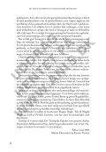 Det Gamle Testamente på gudstjenestens betingelser - Anis - Page 7
