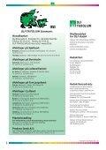 Tidsskrift for Frøavl nr. 2, oktober/november 2005 - DLF-TRIFOLIUM ... - Page 2