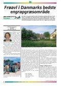 Tidsskrift for Frøavl nr. 2, oktober/november 2005 - DLF-TRIFOLIUM ... - Page 4