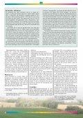 Tidsskrift for Frøavl nr. 2, oktober/november 2005 - DLF-TRIFOLIUM ... - Page 6