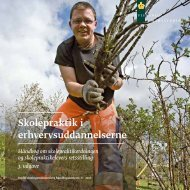 Download publikation som pdf - Undervisningsministeriet