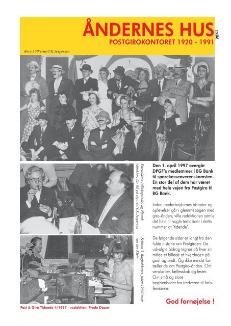 e92ceb21404 postgirokontorets historie.pdf - HK