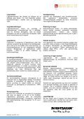 Lager i Navision XAL - Systemate - Page 2