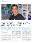 INDSIGT & UDSYN - Region Nordjylland - Page 4