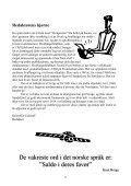 hvalposten 1-11v1 - Page 2