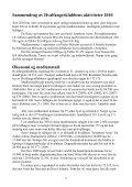 hvalposten 1-11v1 - Page 3
