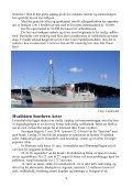 hvalposten 1-11v1 - Page 4