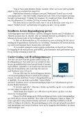 hvalposten 1-11v1 - Page 5