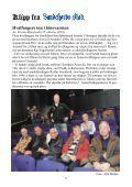 hvalposten 1-11v1 - Page 6