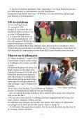 hvalposten 1-11v1 - Page 7