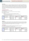 Ydelseskatalog IKH 2013 - Institut for Kommunikation og Handicap ... - Page 5