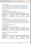 Ydelseskatalog IKH 2013 - Institut for Kommunikation og Handicap ... - Page 6