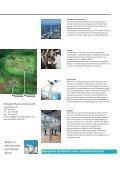 1 Gruppetavler & CEE materiel - Schneider Electric - Page 3