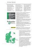 1 Gruppetavler & CEE materiel - Schneider Electric - Page 4