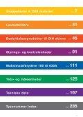 1 Gruppetavler & CEE materiel - Schneider Electric - Page 7