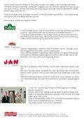 Se vores Kvalitetsbrochure - Scandic Food - Page 4