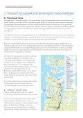 STRATEGISK HAVNEPLAN FOR STAVANGERREGIONEN - Page 6