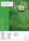 GP Batteries og belysning - dj tools - Page 2