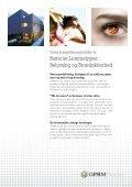 GP Batteries og belysning - dj tools - Page 3