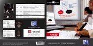 DK_Papershow brochure 21x21.pdf - Røsfeld