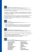 Tilmelding - Sydkystens Bedemandsforretning - Page 2