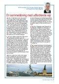 Blad nr. 3 september 2011 - Peder Skrams Venner - Page 5