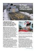 Blad nr. 3 september 2011 - Peder Skrams Venner - Page 7