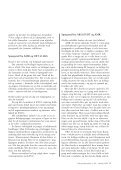Kollegial supervision - Page 2