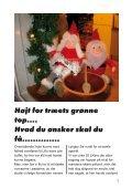 Padlen nr. 482 - Lyngby Kanoklub - Page 5