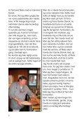 Padlen nr. 482 - Lyngby Kanoklub - Page 6