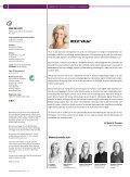 Mangfoldets mann - Menneskeverd - Page 2