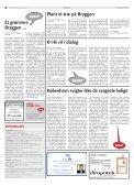 Nr. 11-2011 - Bryggebladet - Page 2