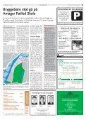 Nr. 11-2011 - Bryggebladet - Page 3